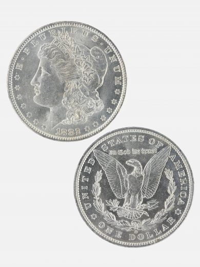 1882-0-Morgan-Dollars-BU-Roll-of-20