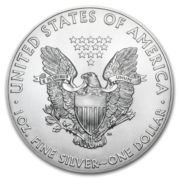 2020(P) Silver Eagle MS70 ICG S$1 Initial Release Blue Tag rev zm